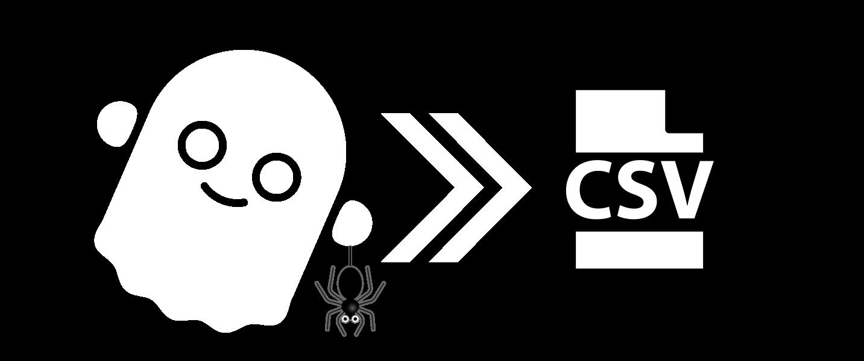 Data Scraping Crawler | Phantombuster