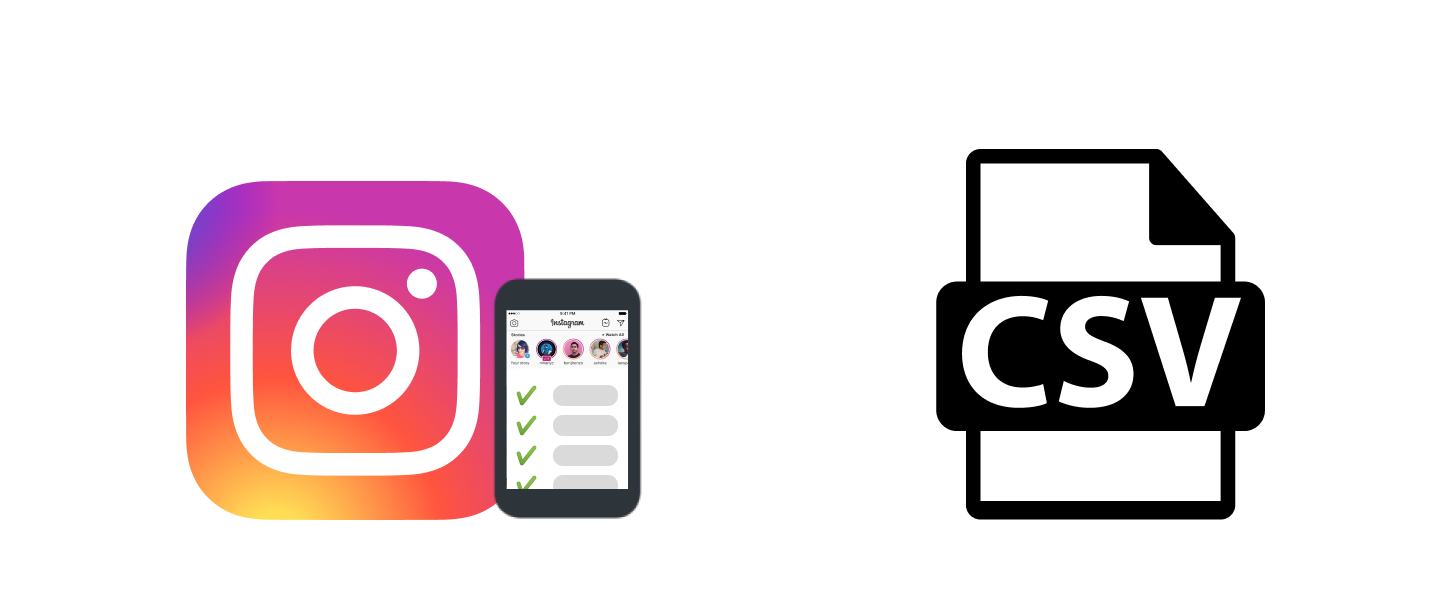 Instagram Automation Apk